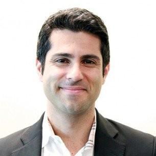 Hamed Shahbazi