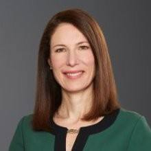 Lisa Melchior