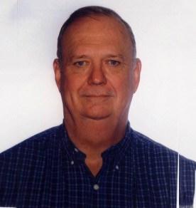 Michael Hagerman