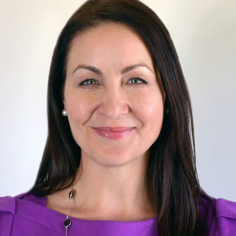 Monique Janower