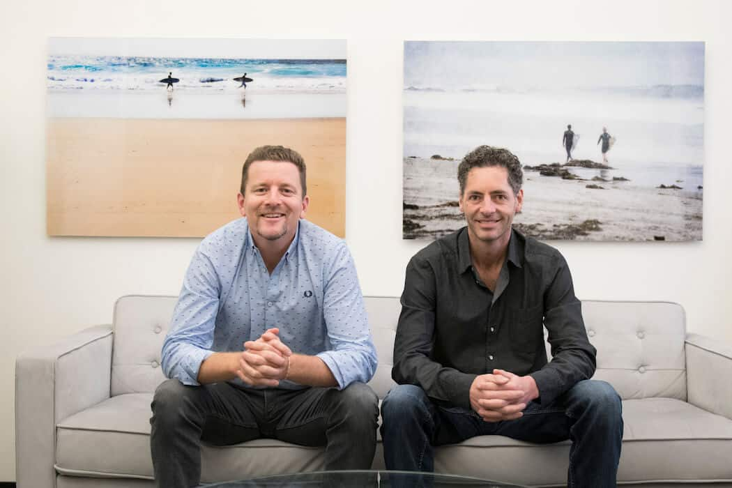 Wave Financial acquried by H&R Block